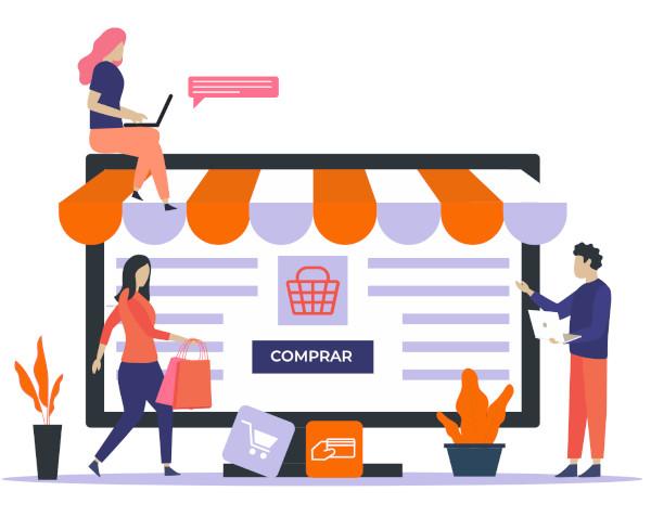 servicio-web-tienda-online1