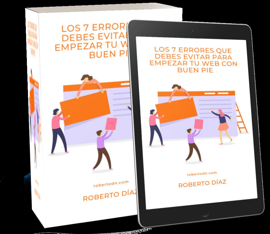 Ebook-Los-7-errores