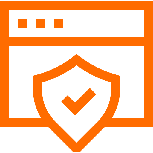 seguridad web wordpress