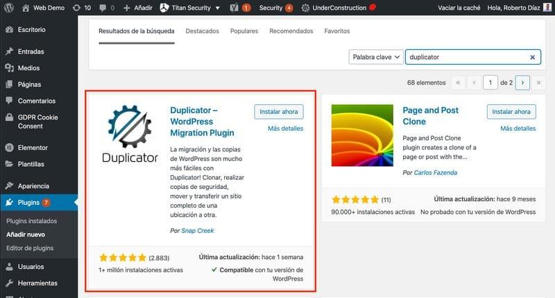 Descarga-instalacion-plugin-Duplicator